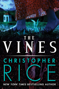 the-vines-final-cover