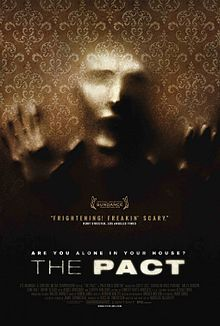 220px-The-pact-poster