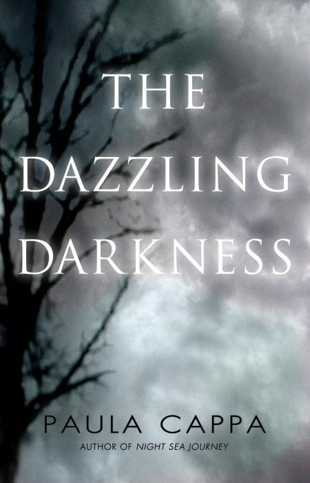 DazzlingDarknessCappa_7Final4
