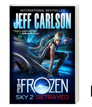 frozen-sky-2-paperback1
