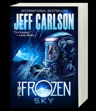 frozen-sky-paperback