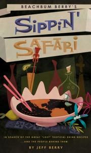 SippinSafari_cover