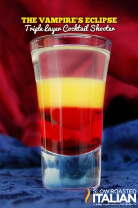 tsri-the-vampires-eclipse-triple-layer-cocktail-shooter