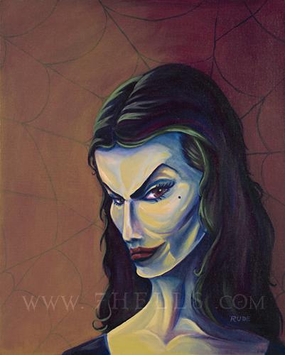 7Hells_Vampira01