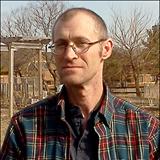 Author pic