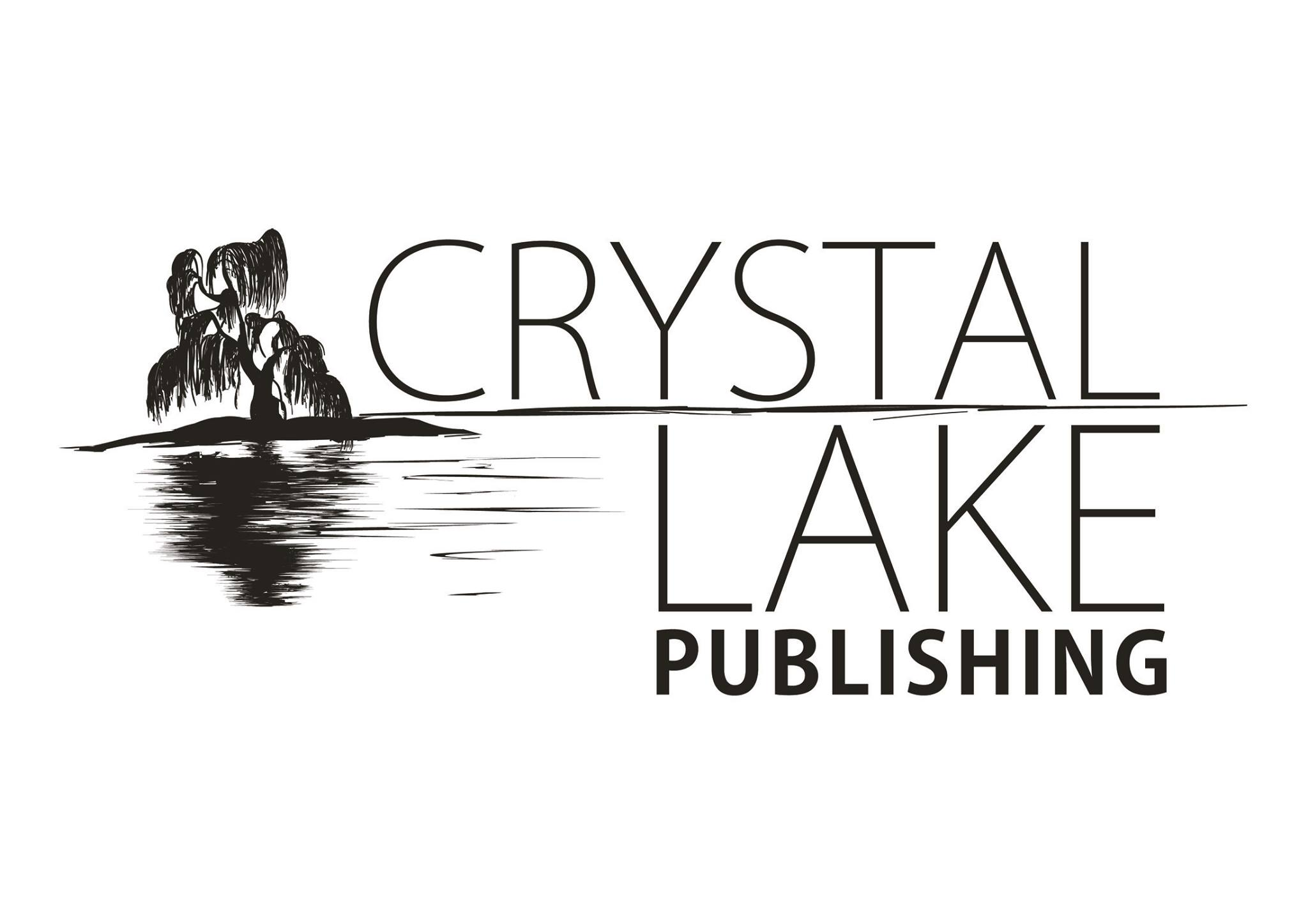 press release  crystal lake publishing is looking for