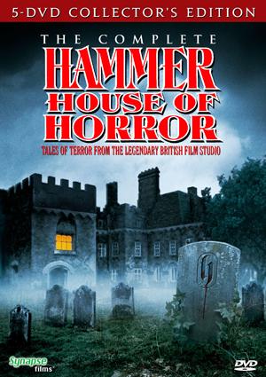 hammer_house_cov