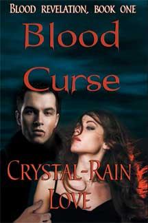 Web-Blood-Curse1