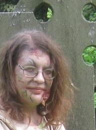 zombiemepic