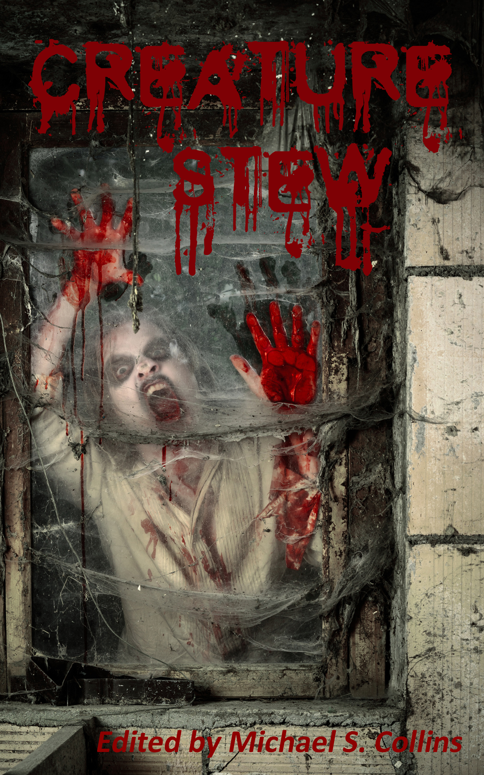 Creature_Stew_Cover_high_resolution