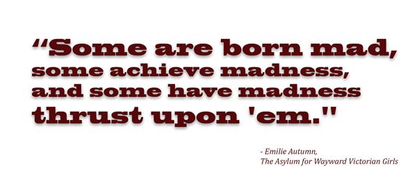 emilie-quote