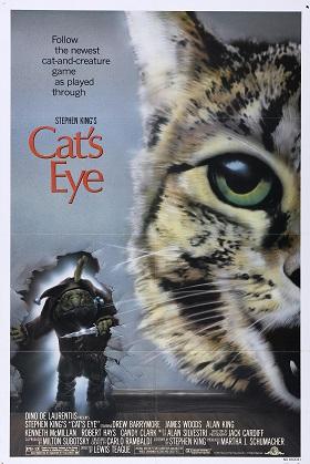 Cat's_Eye_(poster)