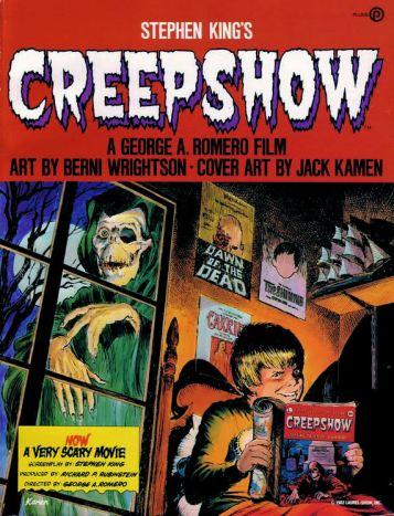 Creepshow_Plume