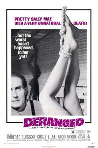 deranged_poster_01