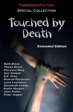 lifetouch_20141024100436