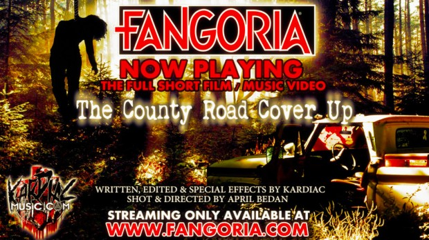 KARDIAC-Video_Fangoria-Debut-flyer-1024x576