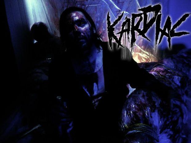 KARDIAC_Poster