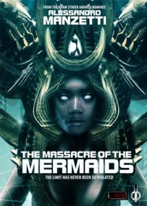 MASSACRE_MERMAIDS_COVER_LR-357x500