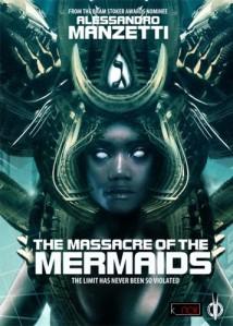MASSACRE_MERMAIDS_COVER_LR-357x500