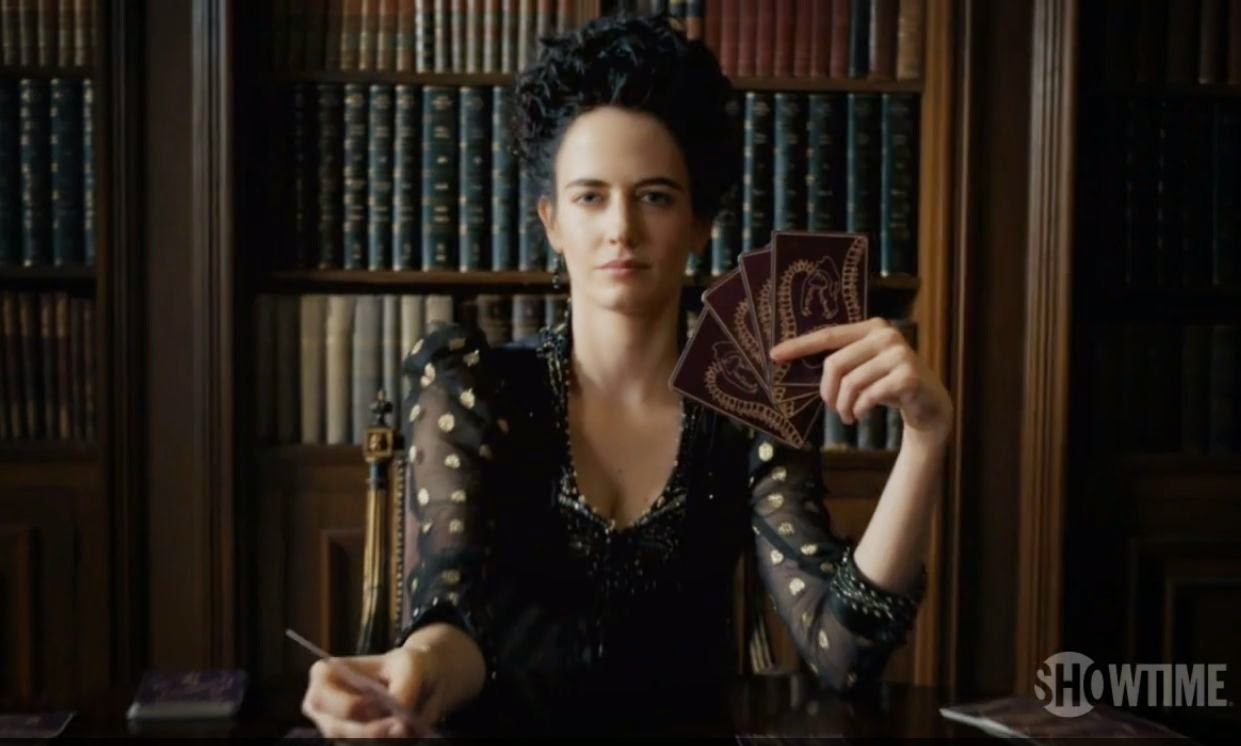 penny-dreadful-eva-green-ep-1