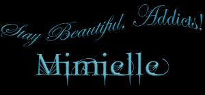 Mimielle sig