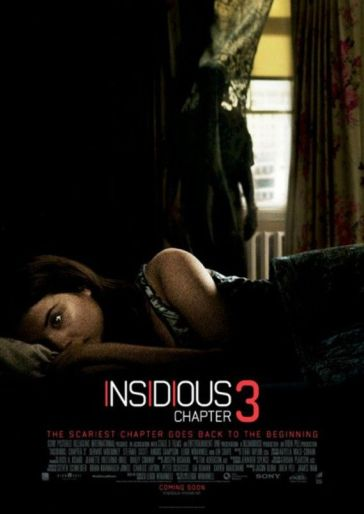 Insidious-Chapter-3-poster-1-570x805