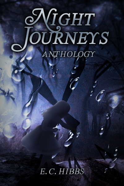 Night Journeys cover1