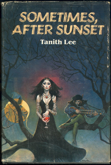 tanith-lee-6