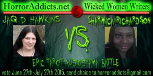 www battle2015