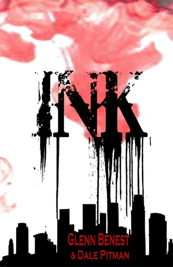 cover_ink_454
