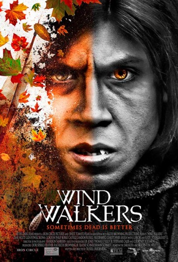 windwalkers_475x700