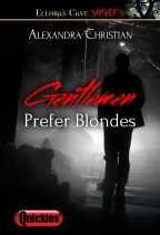 gentlemen-prefer-blondes_proof3