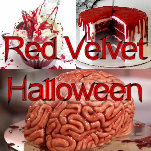HA-Halloween2015