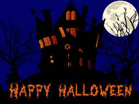 happy-halloween-house-wallpaper