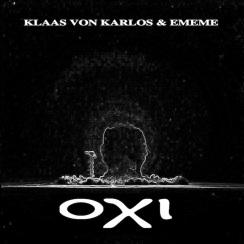 KVKEM OXI FULL COVER bcA