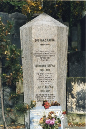 New Jew Kafka002