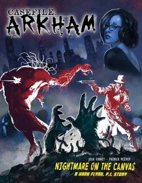 Arkham_cover