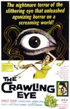Crawling_Eye_film_poster