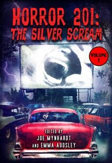 horror 201 volume 1