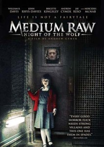 medium-raw-night-of-the-wolf-2010