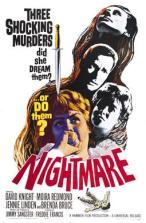 Nightmare_1964