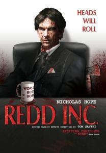 Redd-inc-poster