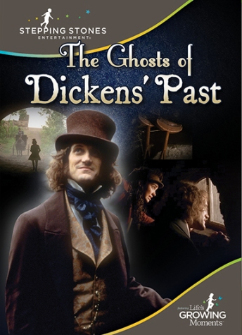 The-Ghosts-Of-Dickens-Past-large