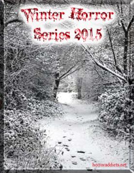 winter horror series