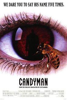 220px-Candymanposter