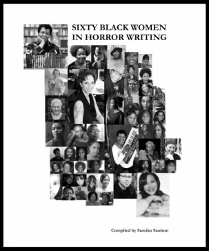 60-black-women-in-horror