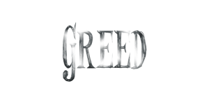 grunge 7 deadly 8 bit greed