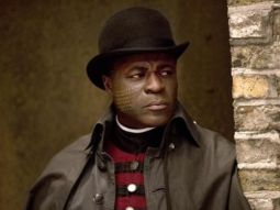 Penny_dreadful_sembene_01