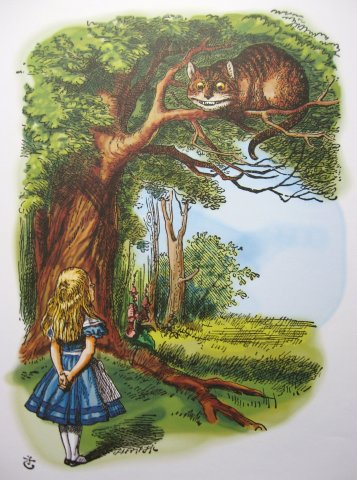 Sir_John_Tenniel_Alice_Cheshire_Cat