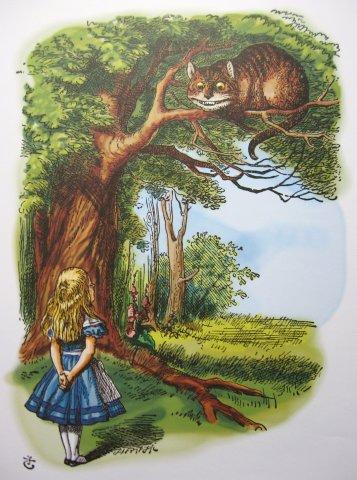 Sir_John_Tenniel_Alice_Cheshire_Cat